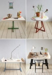 DESK_decor8_