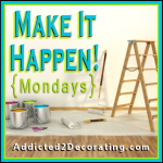 make-it-happen-monday