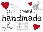 payitforward-handmade-logo
