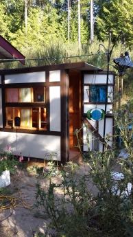Tiny Office